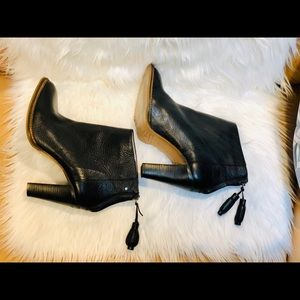 Ted Baker Ankle Boots!